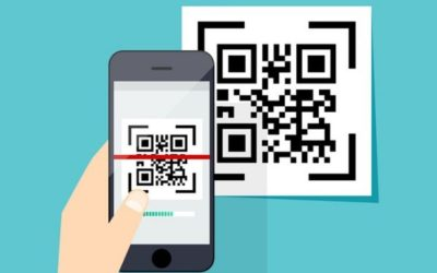 Free QR Code Generator Software and WordPress Plugins