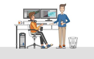 PDFBrander Review PDF Rebranding Software