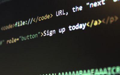 Membership Sites With WordPress | Top Plugins